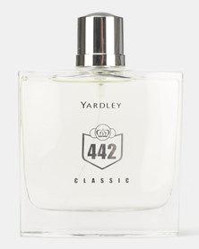 245c7f3afd Fragrances for Men