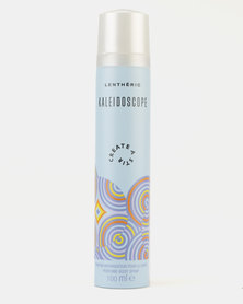Lentheric Kaleidoscope Create Perfume Body Spray 100ml
