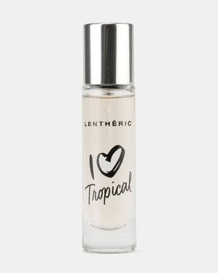 Lentheric Fragrances Women Beauty Online In South Africa Zando