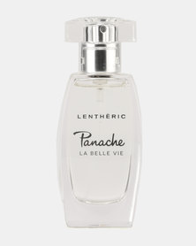 Lentheric Panache la Belle Vie Eau De Parfum Spray 50ml
