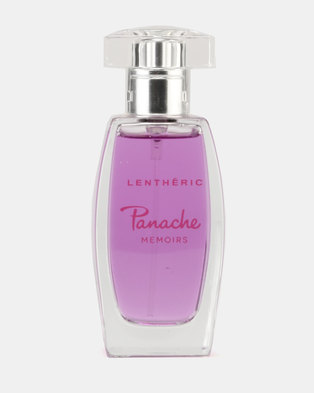 Lentheric Fragrances Online In South Africa Zando