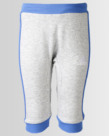 adidas Originals Baby Favourite Pants Grey