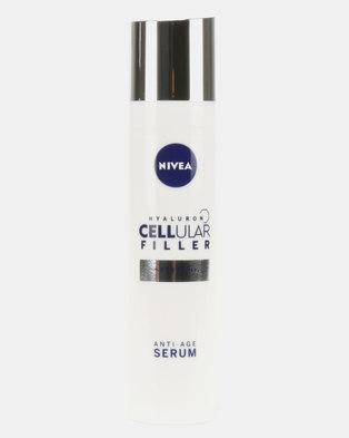 Nivea Cellular Serum 40ml