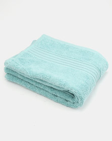 Nortex Elegance Towel Blue