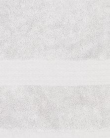 Nortex Elegance Towel Grey