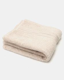 Nortex Elegance Towel Natural