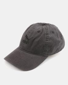 Puma Archive BB Cap Black