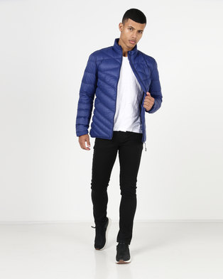 Puma Sportstyle Core Jackets   Men Clothing   Online In South Africa ... 73448b3c7d