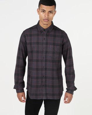 74b764c12865 Casual Shirts | Men | Online | South Africa | Zando