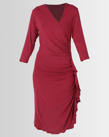 682020f4c35 Women s Fashion