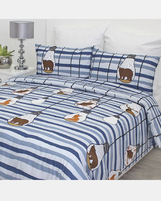 f4a6667faca Sheraton Bedding Online in South Africa