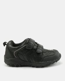 Ozlano Sneakers Black