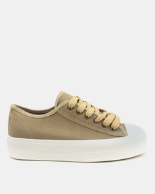 Sneakers Amp Canvas Online Ladies South Africa Zando