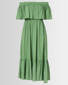 46aaaa04f8ad Casual Maxi Dresses Online