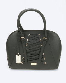 Miss Black Botkier Handbag Black
