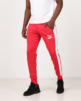 Shop Puma Sportstyle Core Women Online In South Africa  356a7da188f4c