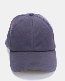 ARCHIVE premium BB cap Peacoat