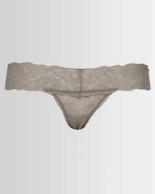 2f8703a9976 G-Strings for Women | Online | South Africa | Buy | Zando