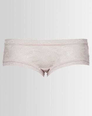 33493e6b611f Lingerie Online | Women | South Africa | Zando