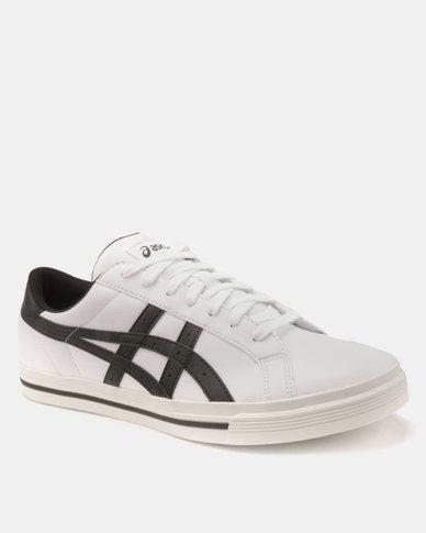 c41c563a443 Asics Tiger Classic Sneakers Tempo White/Black | Zando