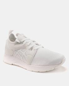 ASICSTIGER Gel-Lyte V RB Sneakers  White/White
