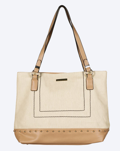 afed707743df8 Picard Sonja Shopper Handbag Ocean