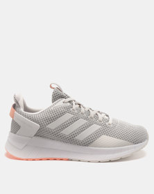 adidas Performance Questar Ride Running Shoes Grey