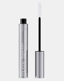 L.O.V Royalash Superior Strength & Volume Lash Primer