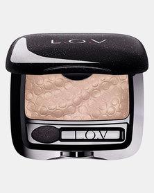 L.O.V The Sophisticated Eyeshadow 420