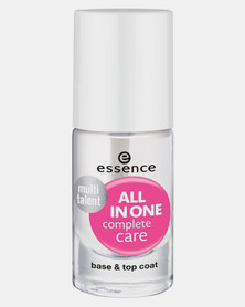 Essence All in One Complete Care Nail Polish