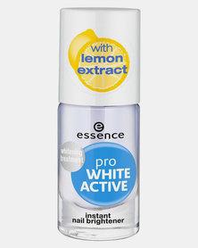 Essence Pro White Active