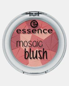 Essence Mosaic Blush 35