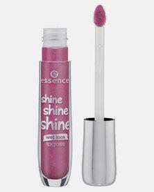 Essence Shine Shine Shine Lipgloss 03
