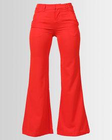 66d5872c336c8 Ladies Casual Trousers