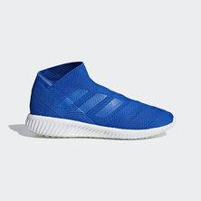Zapatos de futbol online Adidas Sudáfrica