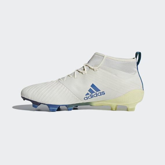 27c4b3f35954 Predator Flare FG Boots   adidas