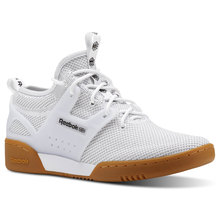 Workout Ultraknit Shoes