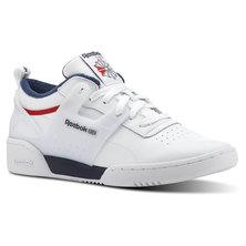 Workout ADV L Shoes