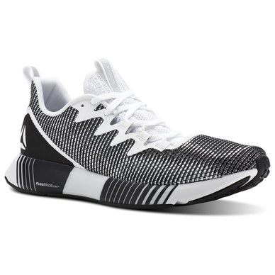 Fusion Flexweave shoes