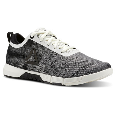 Speed TR Shoes