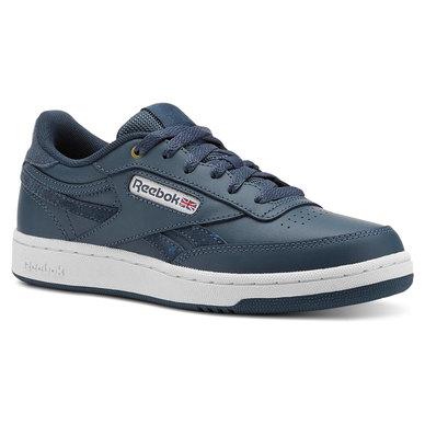 Revenge Shoes