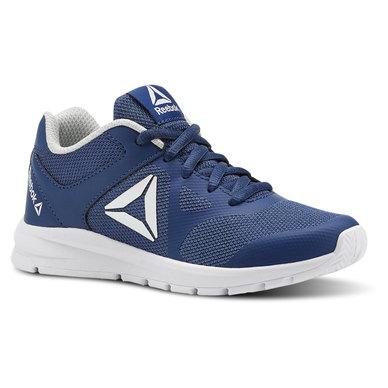 Rush Runner Shoes