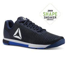 Speed TR Flexweave? Shoes