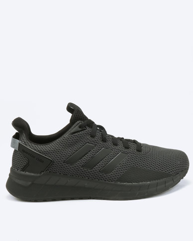 1ac051b2a0e adidas Performance Questar Ride Shoes Black
