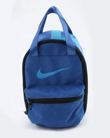 Nike Nan Brasilia JDI Fuel Backpack Game Royal