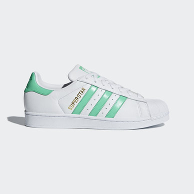 Superstar Shoes  7662260b4a