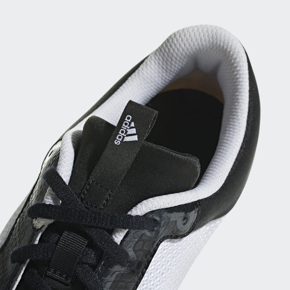 sports shoes 4644f b3f80 Jumpstar Shoes  Jumpstar Shoes ...