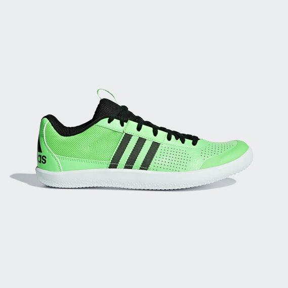 sports shoes e23c4 b3e33 Write the First Review
