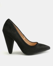 Legit Shoes Online In South Africa Zando