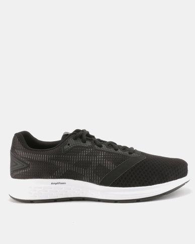 178412b7e0b ASICS Patriot 10 Running Shoes
